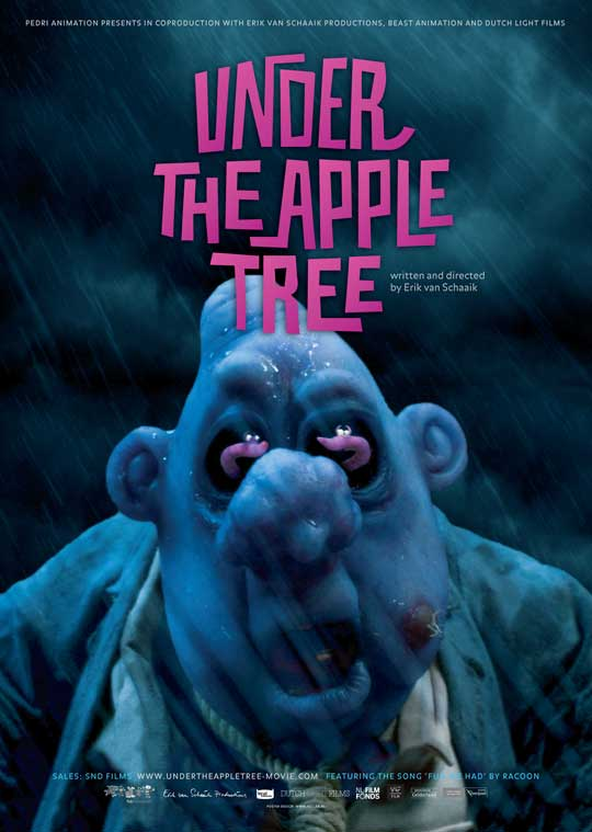 undertheappletree-poster_540x759