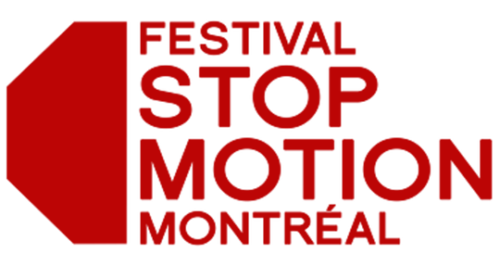 Festival Stop Motion Montreal