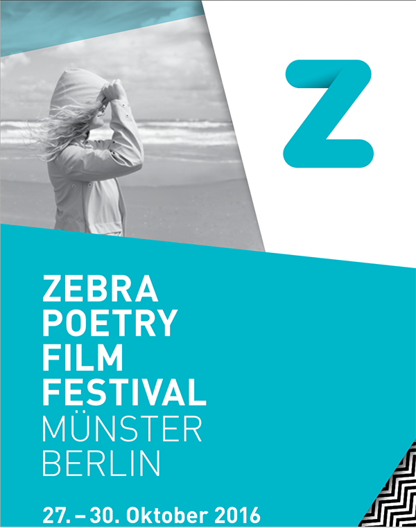 zebra poetry festival Munster-Berlin 2016